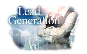 trafficDom Lead generation