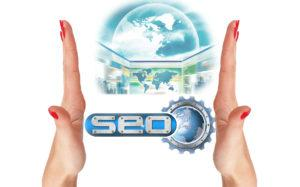 TrafficDom Seo Optimization